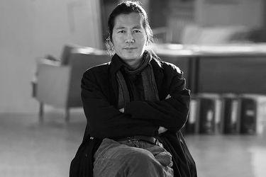 """""""El fetichismo de las cosas se ha acabado"""": Byung-Chul Han y su viaje hacia lo inmaterial"""
