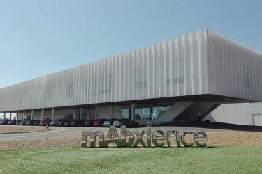 mAbxience: el imponente laboratorio argentino donde se fabricará la vacuna de la U. de Oxford