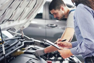 car-maintenance-schedule-everything-you-need-to-know-mechanic-customer-car-engine-via-magazine