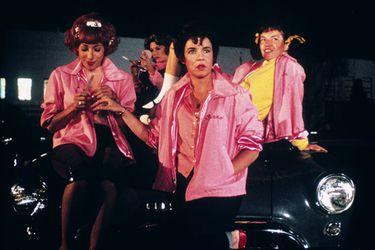 Paramount+ ordenó una serie precuela de Grease