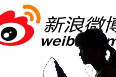 Weibo, la red social para estar al día con lo que ocurre en China