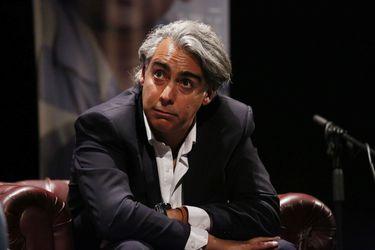 """MEO afirma que Boric es un """"buen parlamentario"""", pero apunta que """"demuestra no conocer Chile"""""""