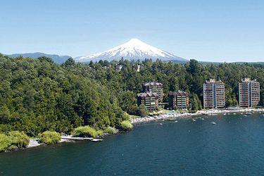 Ministerio de Economía anuncia entrega de subsidios por $20 mil millones para pymes turísticas