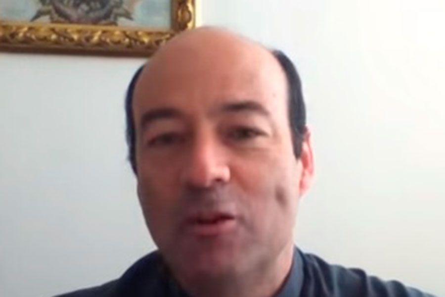 RodrigoPolancoWEB