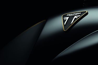 Triumph confirma su ingreso al mundo del enduro y motocross