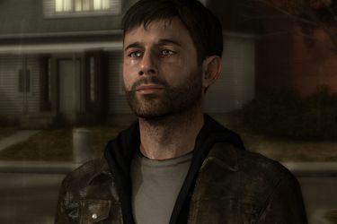 Heavy Rain encabeza los títulos que llegarán gratis a PlayStation Plus en Julio