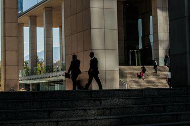 Covid: 43% de compañías chilenas ha disminuido o congelado sus presupuestos de sostenibilidad