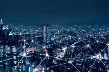 Inauguran en Chile la primera zona gratuita con tecnología 5G de Latinoamérica