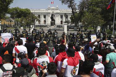 A casi tres décadas del autogolpe de Fujimori: Perú debate sobre el retorno a la bicameralidad en el Parlamento