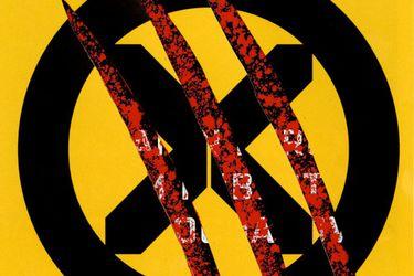Estas son las portadas variantes para el nuevo cómic de Wolverine