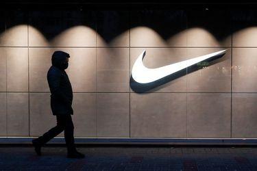 ¿Louis Vuitton, Gucci, Zara? ¿Cuál es la marca textil más valiosa del mundo?