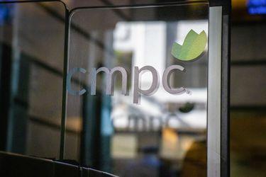 Alza en los precios de la celulosa impulsó las ganancias de CMPC el segundo trimestre