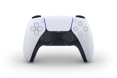 El control de PlayStation 5 tendrá casi el doble de batería que el de PS4