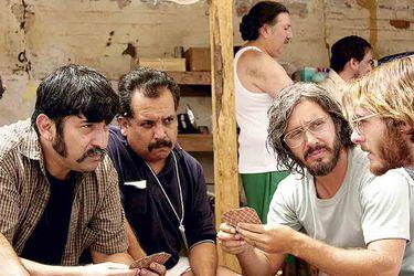 Pacto de Fuga supera 125 mil personas en dos semanas