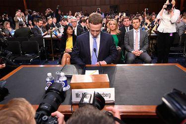 zuckerberg-facebook-datos