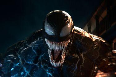 Andy Serkis definitivamente será el director de Venom 2