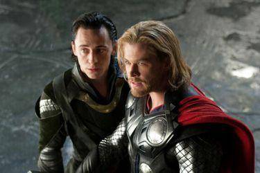 Un guionista de Thor cree que la película de Kenneth Branagh merece un mayor reconocimiento