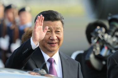 El sector servicios de China crece al ritmo más rápido en 10 años