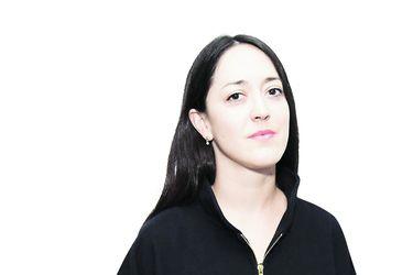 Correspondencia: el filme compartido de Dominga Sotomayor