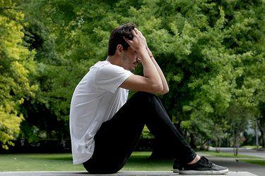 Prevenir el suicidio: tarea de todos