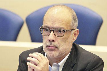 RodrigoValdés por pensiones