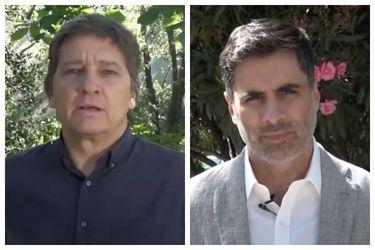 """Dueñas estadounidenses de AFPs Provida y Cuprum piden """"mantener las reglas del juego"""" ante proceso constituyente"""