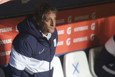 Un Comandante en problemas: Alianza Lima suma su quinta derrota seguida