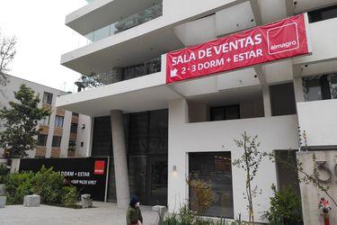 El sueño de la casa propia se complica: tasas hipotecarias trepan por séptimo mes consecutivo y llegan a máximos de tres años y medio