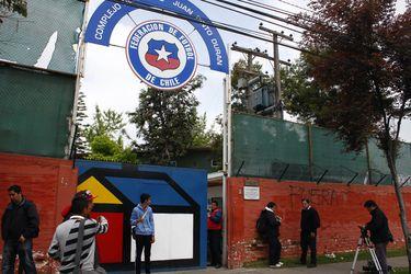 El alcalde de San Bernardo rechaza el nuevo Pinto Durán