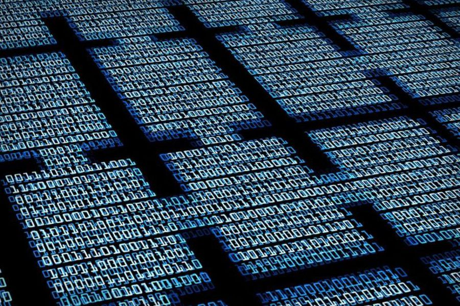 blockchain -800x559