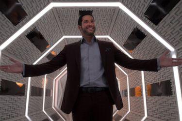 Lucifer planea filmar su sexta temporada inmediatamente tras el final del quinto ciclo