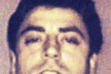 """""""Franky Boy"""": La mafia de Nueva York vuelve a la primera plana tras el asesinato del jefe de los Gambino"""