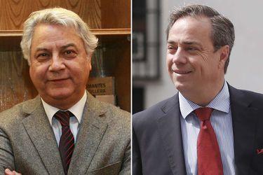 Fact Checking Político XXIV: Jaime Naranjo (PS) y Francisco Eguiguren (RN) y el segundo retiro del 10%