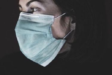 Se aproxima la vacuna: ¿Hasta cuándo tendremos que utilizar mascarillas?