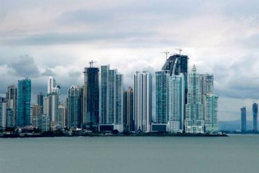 Panama_Skyline-1119x629