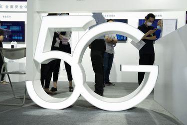 Colaboración como eje del 5G