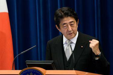 Japón declarará estado de emergencia y prepara paquete de casi US$ 1 billón