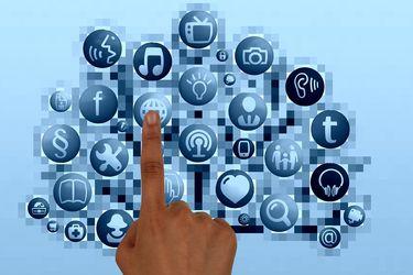 Las neurocientíficas que decidieron educar a la población a través de las redes sociales en plena pandemia