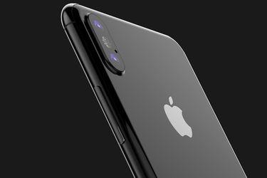 Apple lanzó un parche para bloquear al más reciente jailbreak que liberaba a sus smartphones