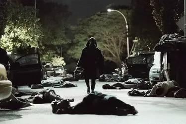 Y: The Last Man está en la agenda de programación de FX para el año 2021