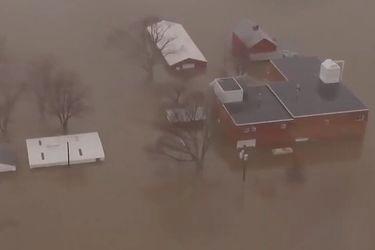 900x600-inundaciones