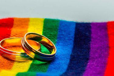 Suiza legaliza el matrimonio igualitario mediante referéndum