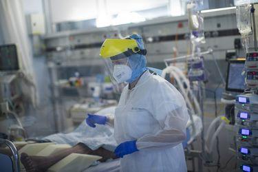 Expertos apuntan a la tecnología como una de las herramientas claves en la salud postpandemia