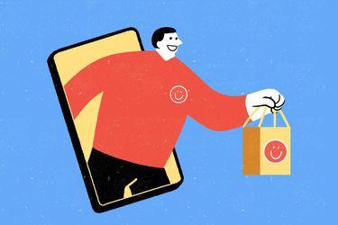 Retail: los próximos 10 meses