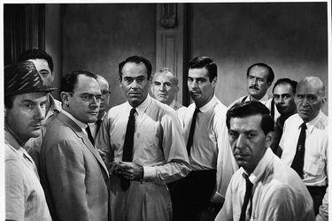 Sidney Lumet: el refugio moral del cine neyorquino