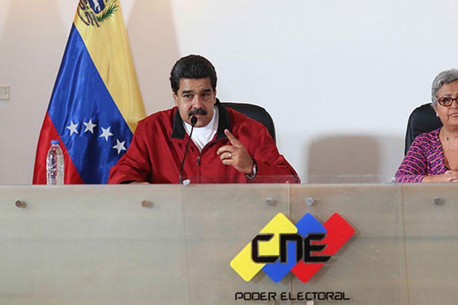 venezuelan-president-n19105785