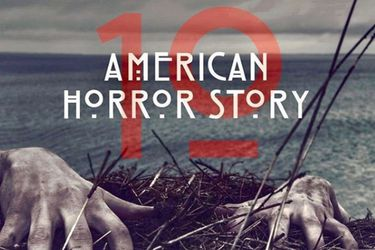La temporada 10 de American Horror Story no llegará hasta 2021