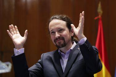 La crisis política en España que llevó a Pablo Iglesias a renunciar al gobierno