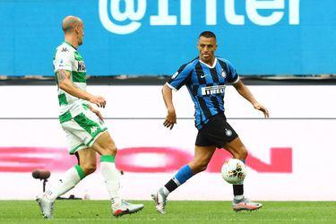 Un 30 de junio extraño en el fútbol europeo: Los contratos se acaban y las ligan siguen