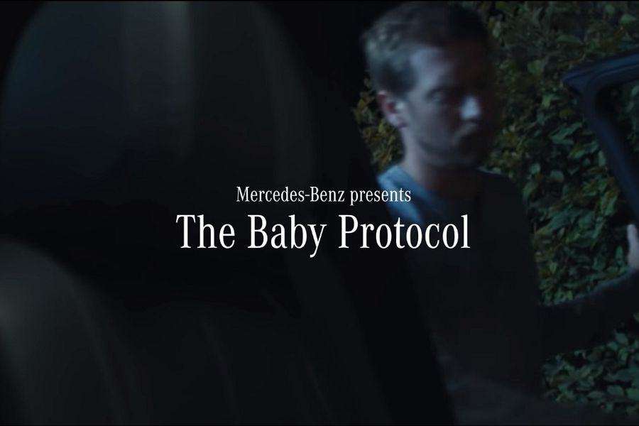 baby protocol